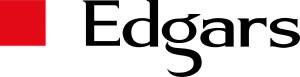 edgars-stores-logo