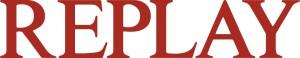 replay-logo-jpg