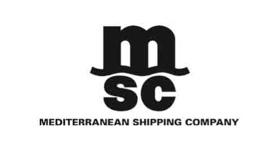 10_msc