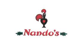 14_nandos