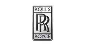 17_rolls