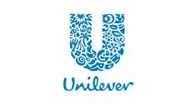 18_unilever