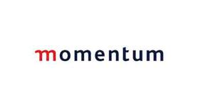 21_momentum