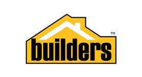 22_builders