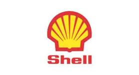 24_shell