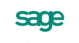 2_sage