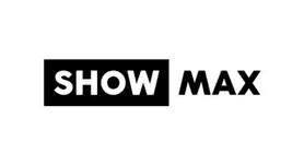3_showmax