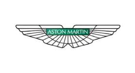 4_astonMartin