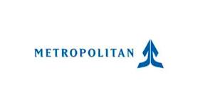 5_metropolitan