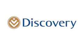 9_discovery
